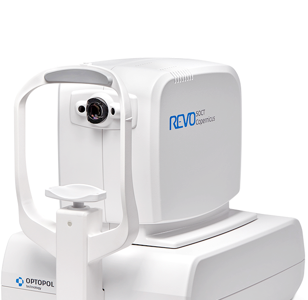As simple as pressing the start button