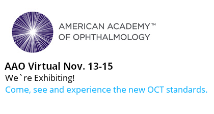 AAO 2020 Virtual, join us live!